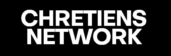 Chretiens network