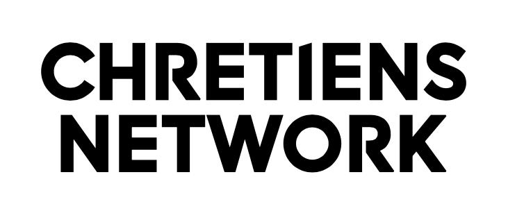 Chretiens network | Entrepreneur chrétien